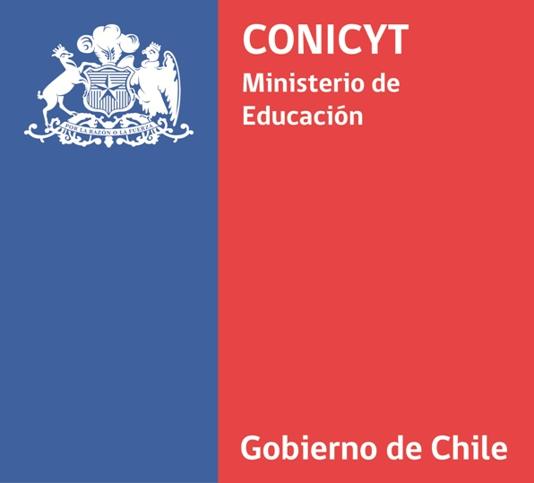 CONICYT Chile