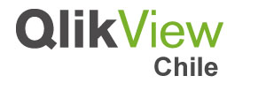 QlikView Chile